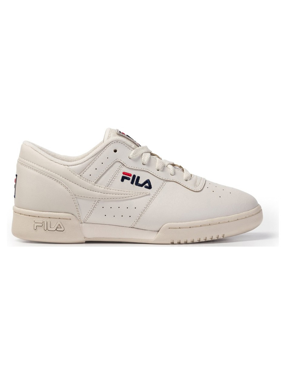 a39c0abf189 Fila Baskets basses Orbit Jogger Low Acheter Magasin De Jeu Pas Cher  Réduction À La Mode