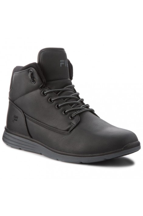Bottines Lance Mid FILA